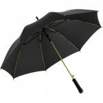 1084 Parasol FARE AC Colorline lime