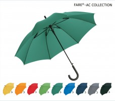 1112 PARASOL FARE AC COLLECTION