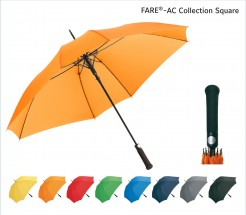 1182 PARASOL FARE AC AC Collection Square