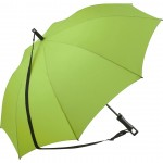 1199 Parasol FARE Loop lime