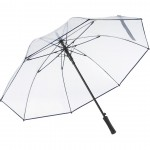 2333 Parasol AC golf umbrella FARE Pure granatowy