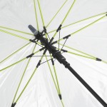 2333 Parasol AC golf umbrella FARE Pure stelaż