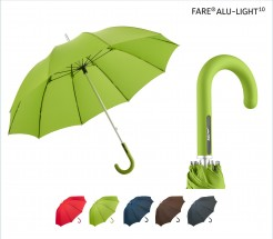 4110 PARASOL FARE ALU LIGHT10