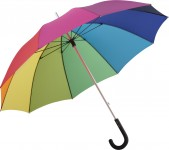 4111 PARASOL FARE ALU LIGHT10 COLORI 1