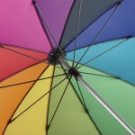 4111 PARASOL FARE ALU LIGHT10 COLORI 3
