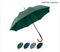 4132 PARASOL FARE AC COLLECTION