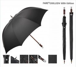 4704 PARASOL FARE EXKLUSIV 60th Edition