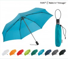 5470 PARASOL FARE RainLite Trimagic