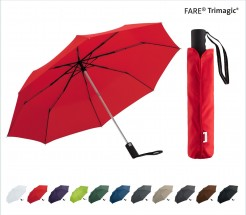 5480 PARASOL FARE AOC TRIMAGIC SAFETY