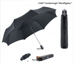 5605 PARASOL FARE AOC EXCLUSIVE