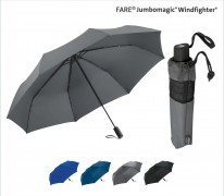 5606 PARASOL FARE AOC Jumbomagic Windfighter