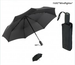 5691 PARASOL FARE AOC WINDFIGHTER