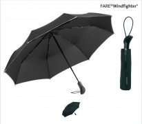 5699 PARASOL FARE AOC Windfighter