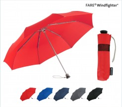 5780 PARASOL FARE WINDFIGHTER