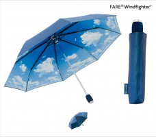 5783 PARASOL FARE Windfighter
