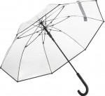 Parasol FARE 7112-transparent-czarny