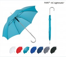 7850 PARASOL FARE AC LIGHTMATIC