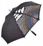Parasol 1142C-color magic-